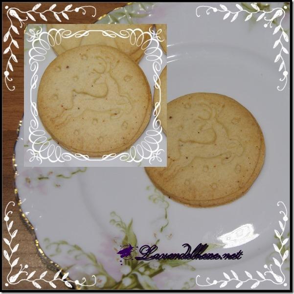 kekse3