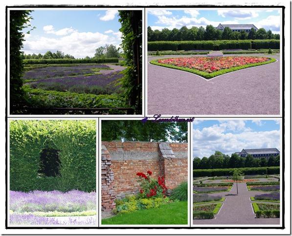 julischlossgarten