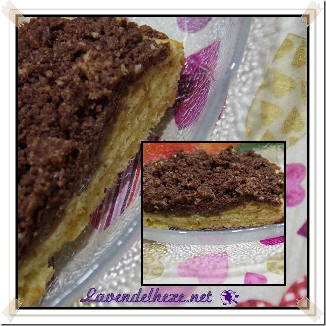 projektkuchen