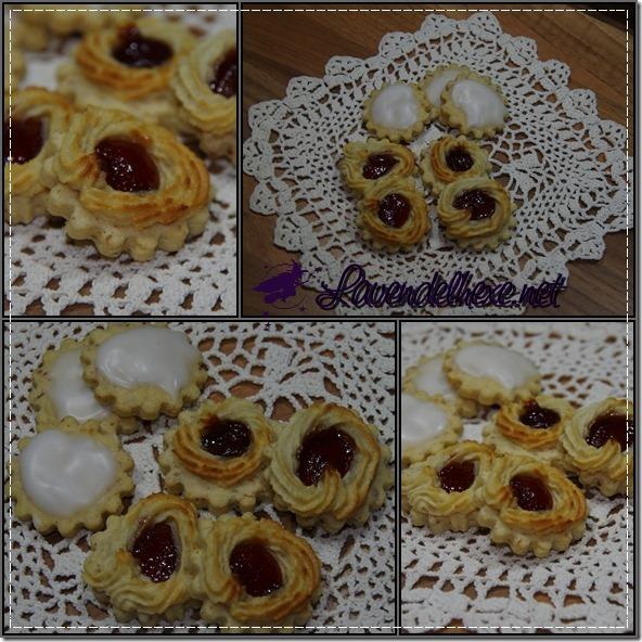 kekse5